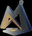 Logo Composite Show2.png