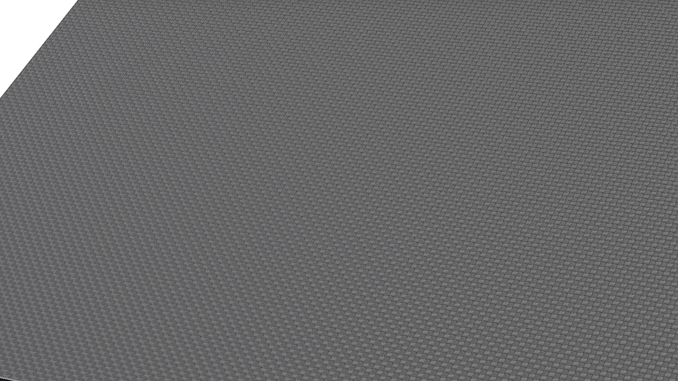 Carbon plate (v6).png