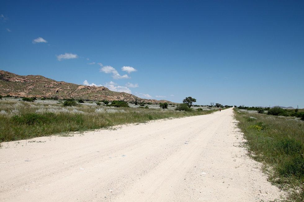 dirt-road-49862.jpg