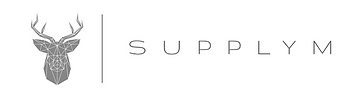 Supplym Logo.png