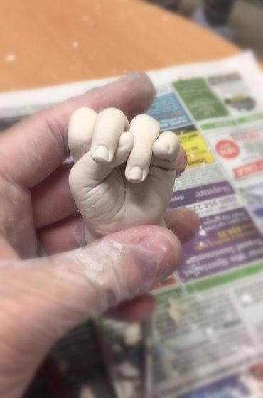 baby hand raw_edited.jpg