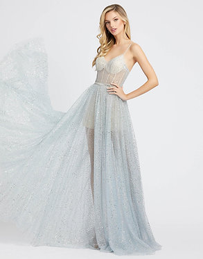 MD Azora Gown