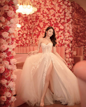 CD Gia Sweetheart Bridal Gown.jpg