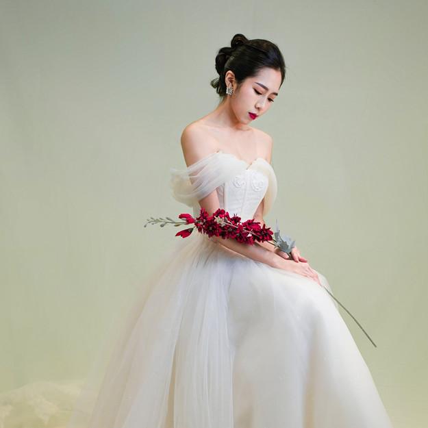 Aurora OS Gown  3.jpg