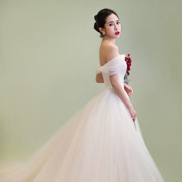 Aurora OS Gown 2.jpg