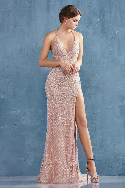 AL Athena Venus Gown