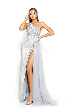 PS Ice Gown