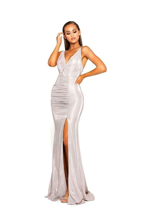PS Jamie Gown Gold