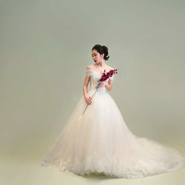 Aurora OS Gown.jpg