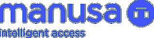 Manusa-web-header.png