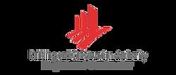 logo-BCA.png