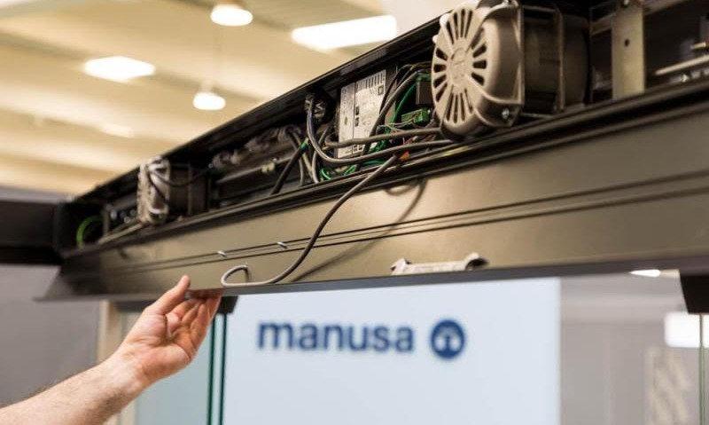 manusa_edited.jpg
