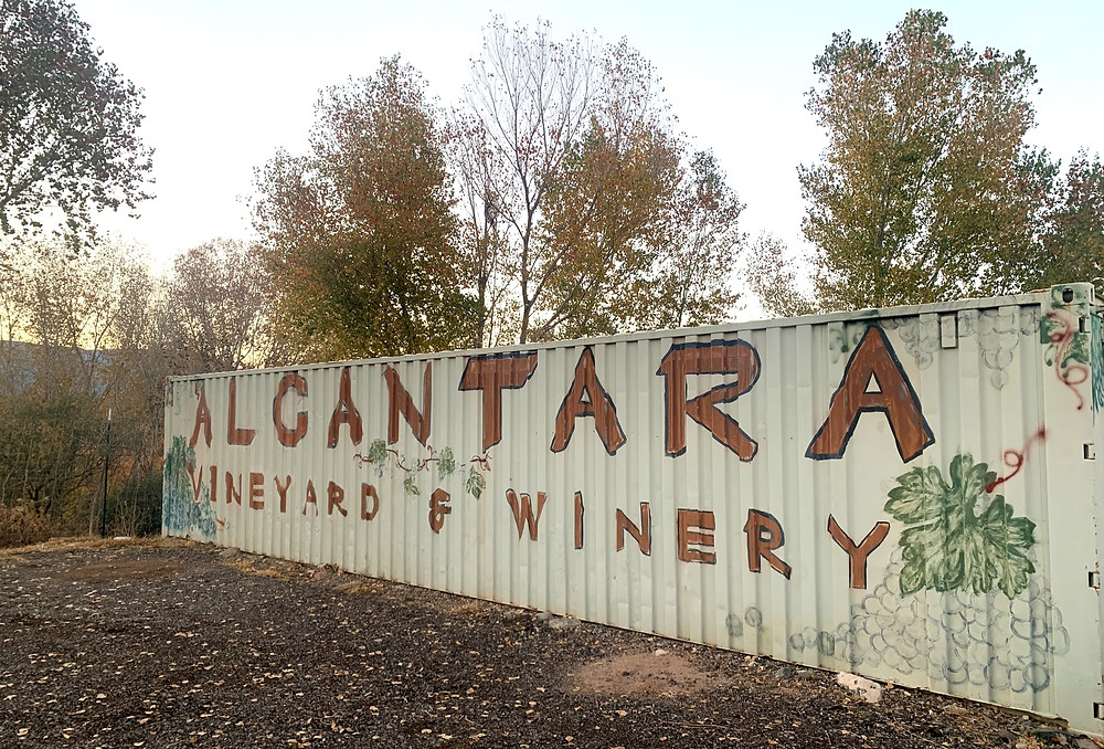 Sedona sommelier, wine experiences, wine concierge, wine education, wine blog.