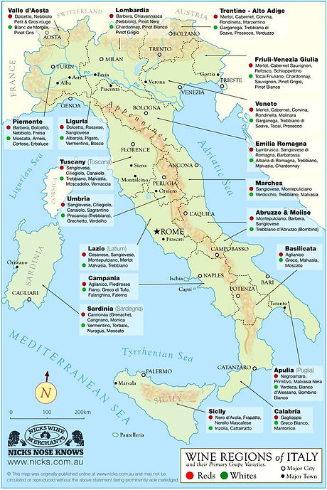 italy wine map.jpg