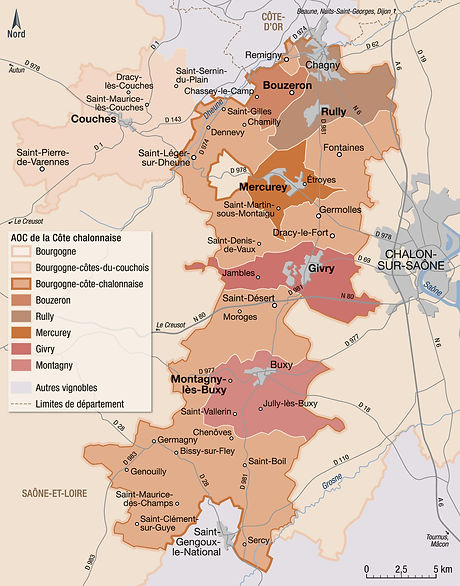 cote chalonnaise map.jpeg