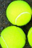 links_college_tennis.jpg