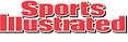 400px-SportsIllustrated.svg.png
