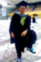 hi_im_rob_3 graduation.jpg