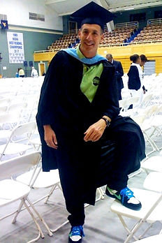 hi_im_rob_3 graduation.jpg