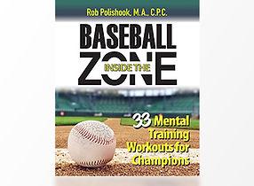 baseball cover.jpg
