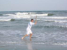 hi_im_rob tennis beach.jpg