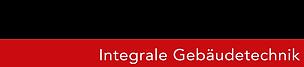 cohatec_logo_final_web.png