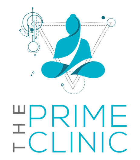 Prime Clinic Logo.png