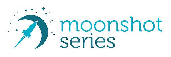 Moonshot Logo.jpg