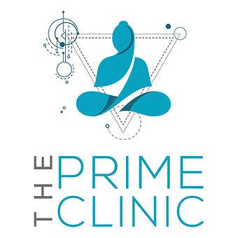 the-prime-clinic-logo-sq.jpg