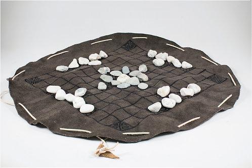 Hnefatafl (The Viking Game)