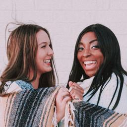 How Do I Keep My Long-Distance Friendship Alive?