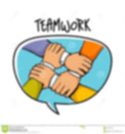 teamwork-concept-stack-business-hands-co