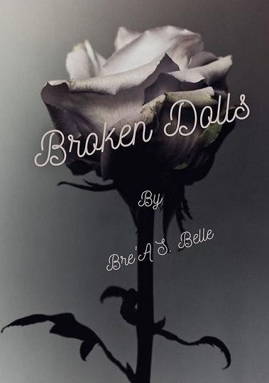 Broken%20Dolls_edited.jpg