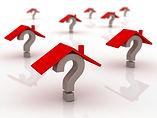 property-market-2010-ireland.jpg
