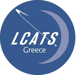 LCATS-Greece_2a.png