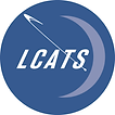 lcats.png