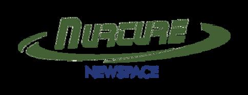 Nurcure NewSpace 400px.png