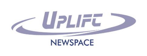 Uplift NewSpace 400px.png
