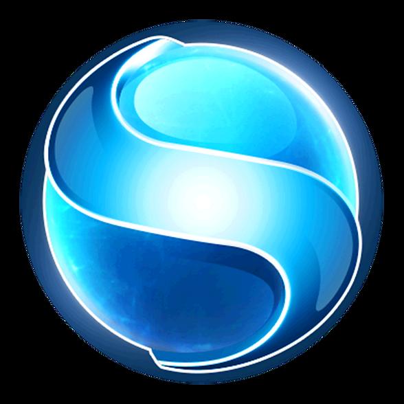 Copy of 3postsSpacePrograms_edited.png