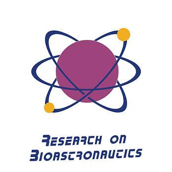 Research on BioastronauticsB4.jpg