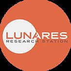 logo_lunares_retina.png