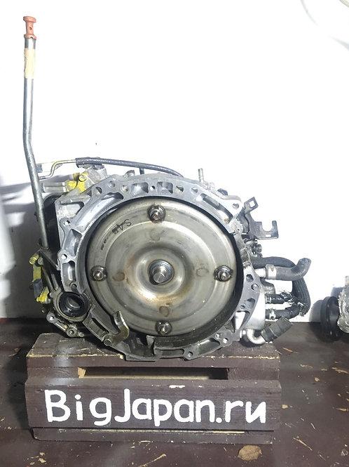 АКПП для Mazda 3 (BL 2008-2013 2.0(LF), 2.3(L3), 2.5(L5)) FS5A-EL(FNR5)