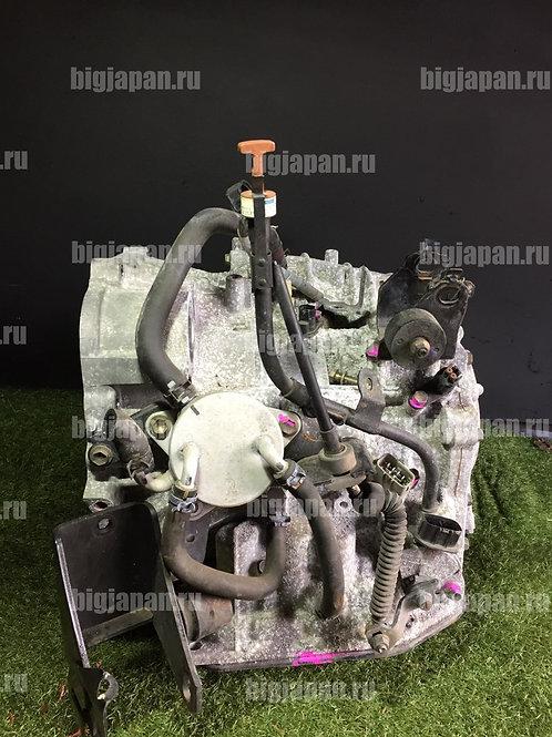 АКПП для Toyota AvensysU240Е 1AZFSE 2.0л 97-03гг AZT250L