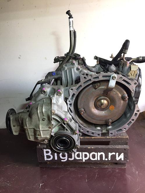 АКПП для Mazda 6 wagon 2.3 GY L3C1 JA5A-EL