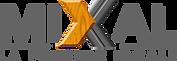 logo mixal.png