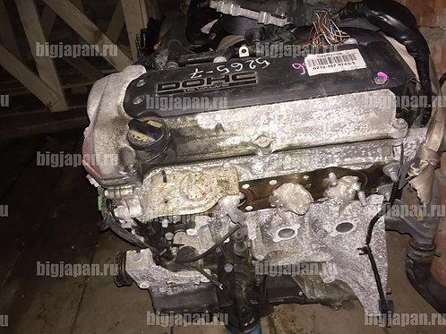 Двигатель M13A Suzuki Swift, Jimny, Ignis, Baleno, Solio