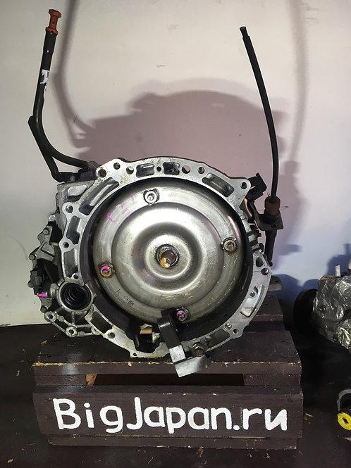 АКПП для Mazda 3 (BK с 2003 по 2008 года 1.6(Z6), 2.0(LF)) FN4A-EL (4F27E)