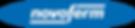Novoferm_Logo.svg_.png
