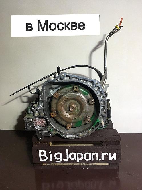 АКПП для Suzuki SX4 4WD