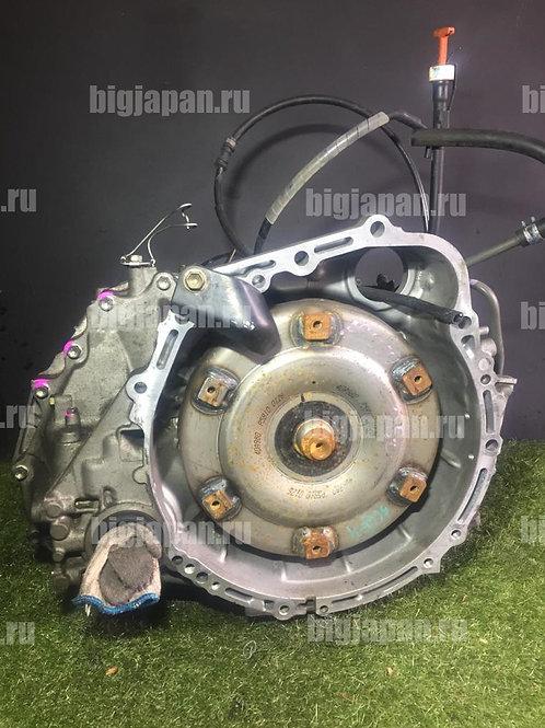 АКПП для Toyota AvensysU241 с ухом AZT250L 2л 1AZFE 03-08гг